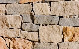 Фасадный камень B&B Misto Bordighera MSBRD