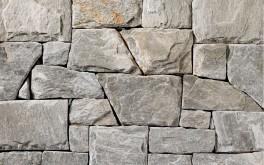Фасадный камень B&B Stubai 540