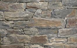 Фасадный камень B&B Tosa