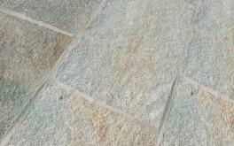 Камень для напольного покрытия B&B Luserna Piano Cava 762