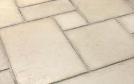 Камень для напольного покрытия B&B Aurelia 110
