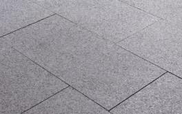 Камень для напольного покрытия B&B Granito Cenere Fiammato 73