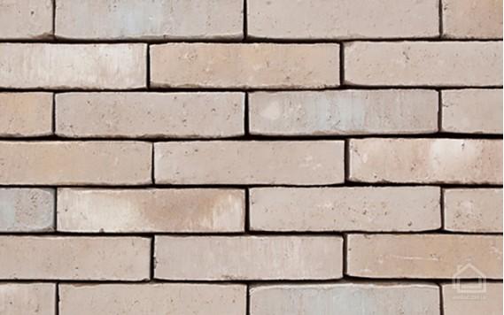 Кирпич ручной формовки Vandersanden 503 Berit WS