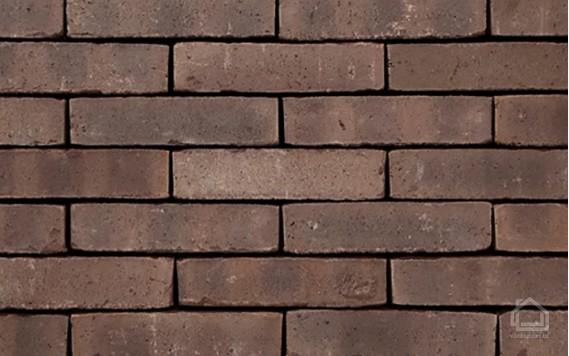 Кирпич ручной формовки Vandersanden 516 Flemming WS