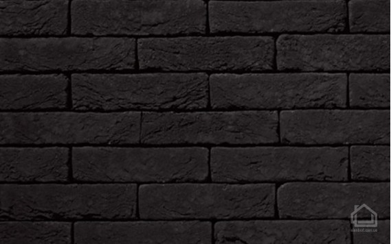 Кирпич ручной формовки Vandersanden 533 Morvan