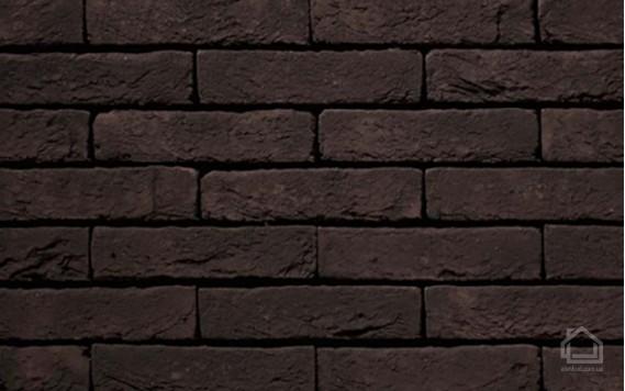 Кирпич ручной формовки Vandersanden 586 Saumur