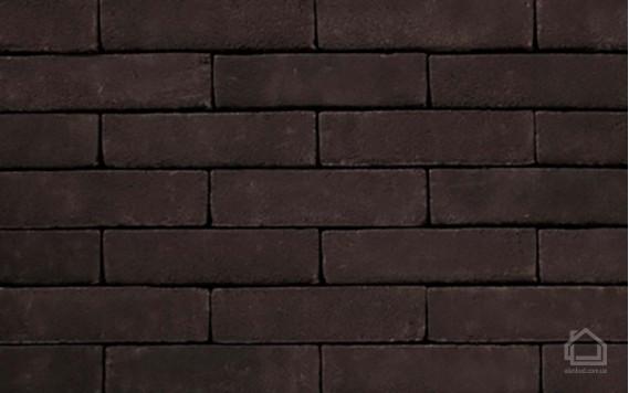 Кирпич ручной формовки Vandersanden 586 Saumur VB