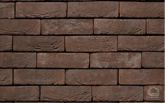Кирпич ручной формовки Vandersanden 9 Java