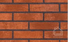 Клинкерная плитка KING KLINKER HF 01 Marrakesh dust