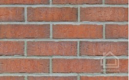 Клинкерная плитка KING KLINKER HF 03 Brick tower