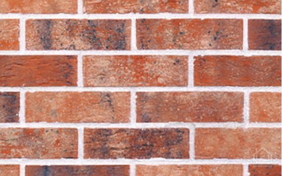 Клинкерная плитка KING KLINKER HF 05 Brick street