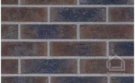 Клинкерная плитка KING KLINKER HF 27 Blues shadow