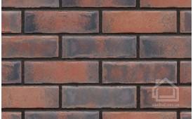 Клинкерная плитка KING KLINKER HF 30 Heart brick