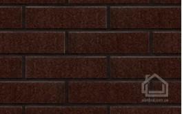 Клинкерная плитка KING KLINKER RF 02 Glazed-brown