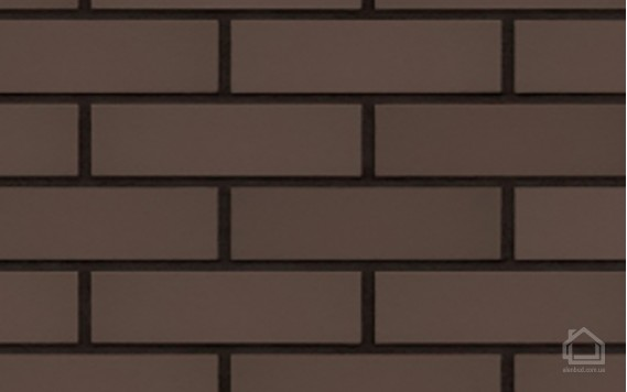 Клинкерная плитка KING KLINKER RF 03 Natural brown