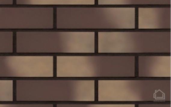 Клинкерная плитка KING KLINKER RF 13 Golden autumn