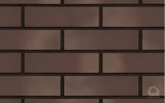 Клинкерная плитка KING KLINKER RF 14 Tobacco leaf