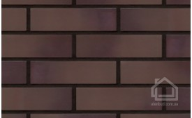 Клинкерная плитка KING KLINKER RF 15 Mahogany dream
