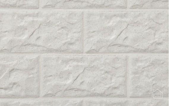 Клинкерная плитка STROEHER Kerabig цвет KS01 Weiss