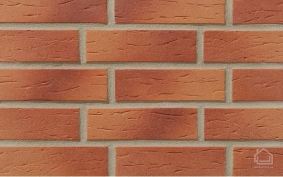 Клинкерная плитка STROEHER Keraprotect цвет 413 Utrecht