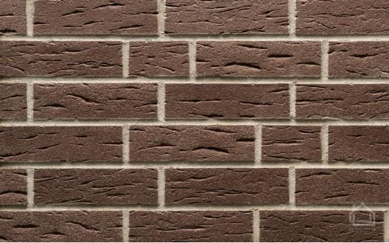 Клинкерная плитка STROEHER Keraprotect цвет 429 Aardenburg