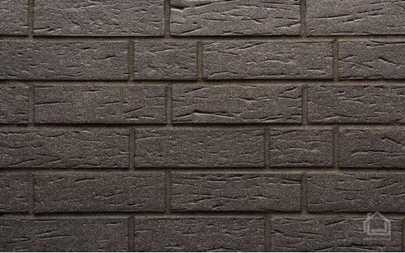 Клинкерная плитка STROEHER Keraprotect цвет 430 Den haag