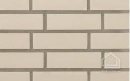 Клинкерная плитка STROEHER Keravette цвет 140 Weiss