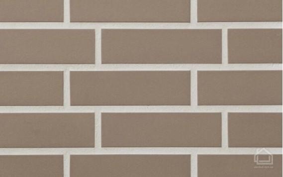 Клинкерная плитка STROEHER Keravette цвет 230 Grau