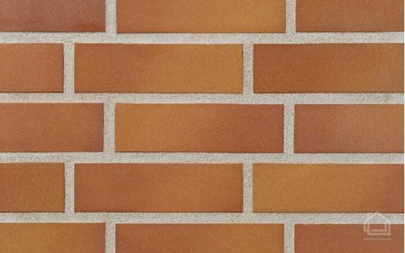 Клинкерная плитка STROEHER Keravette цвет 307 Weizengelb