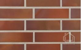 Клинкерная плитка STROEHER Keravette цвет 318 Palace