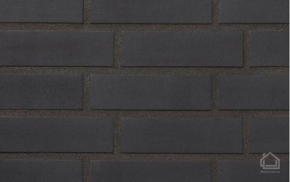 Клинкерная плитка STROEHER Keravette цвет 319 Royal