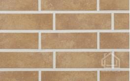 Клинкерная плитка STROEHER Keravette цвет 835 Sandos