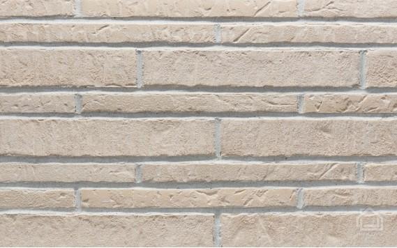 Клинкерная плитка STROEHER Zeitlos цвет 351 Kalkbrand