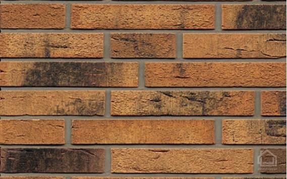 Клинкерная плитка FELDHAUS LDF 286