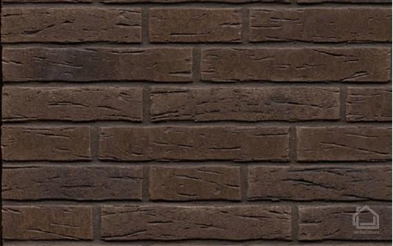 Клинкерная плитка FELDHAUS LDF 669