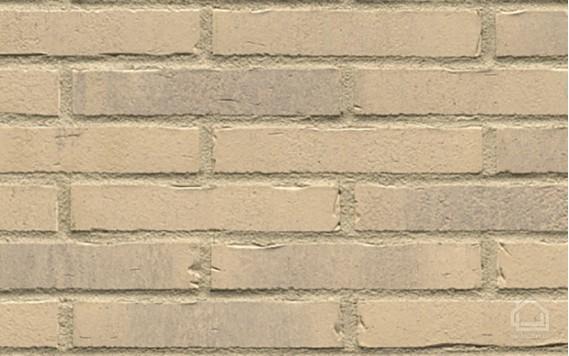 Клинкерная плитка FELDHAUS LDF 732