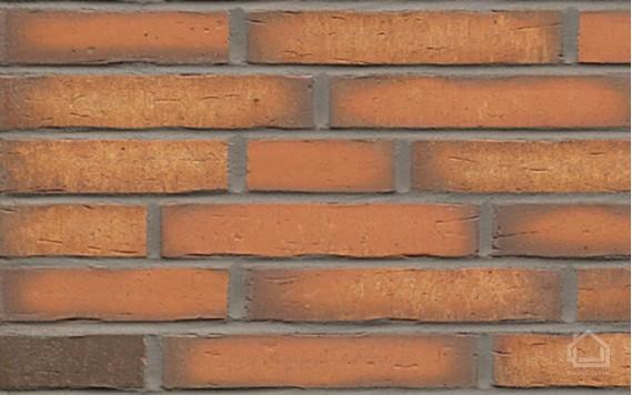 Клинкерная плитка FELDHAUS LDF 758
