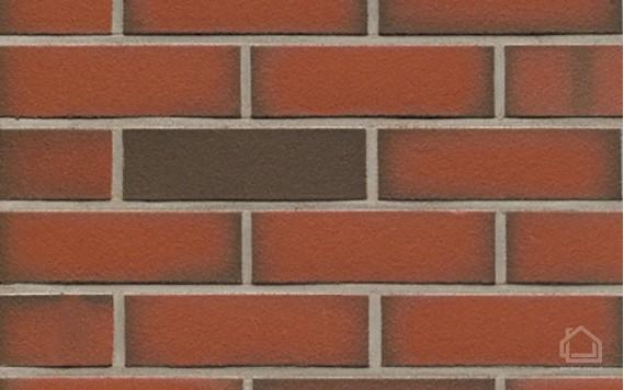 Клинкерная плитка FELDHAUS NF 307