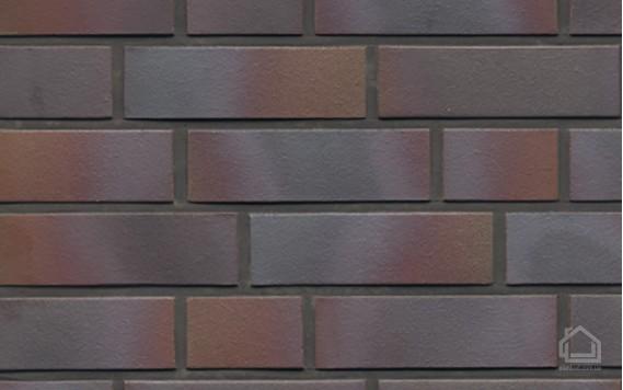 Клинкерная плитка FELDHAUS NF 386