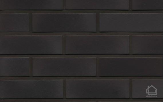 Клинкерная плитка FELDHAUS NF 509