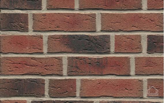 Клинкерная плитка FELDHAUS NF 685