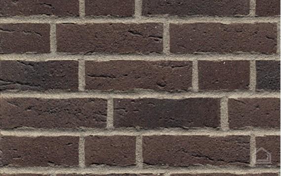 Клинкерная плитка FELDHAUS NF 697