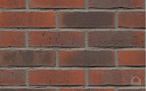Клинкерная плитка FELDHAUS NF 743