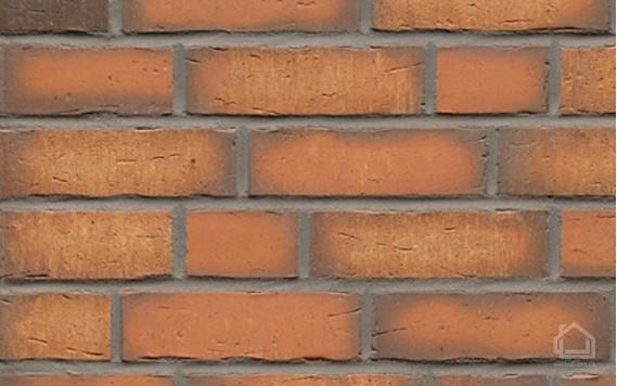 Клинкерная плитка FELDHAUS NF 758