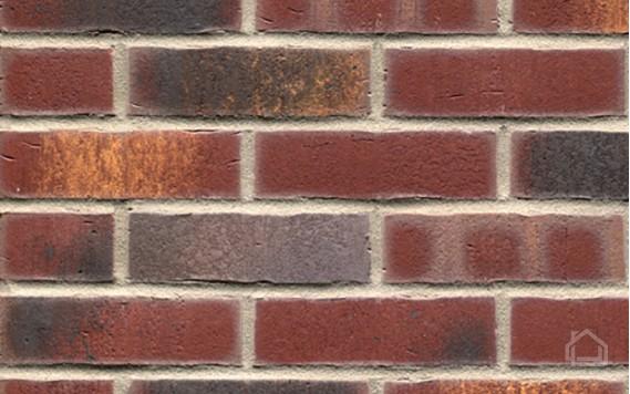 Клинкерная плитка FELDHAUS NF 769