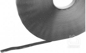 Бутилкаучуковая лента-герметик MDM