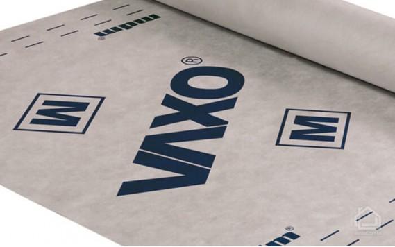 Кровельная мембрана MDM Vaxo M