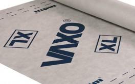 Кровельная мембрана MDM Vaxo XL