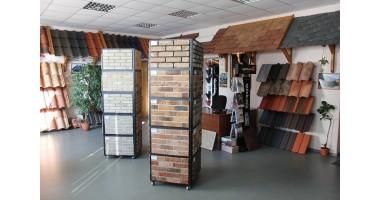 alen bud showroom2