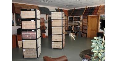 alen bud showroom4